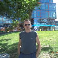 вован, 49 лет, Рыбы, Почеп