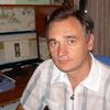Viktor, 51, Donskoye