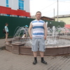 Дмитрий, 37, г.Алапаевск