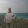 Алексей, 61, г.Екатеринбург