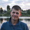 Igor, 30, г.Могилёв