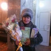 Ирина 55 Слюдянка