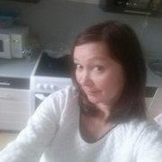 Наталья 49 лет (Телец) хочет познакомиться в Ижевске