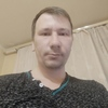 sergey orlov, 35, Volzhsk