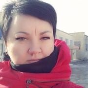 Екатерина 35 Ставрополь