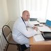 Сергей, 32, г.Белев