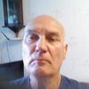 Сергей, 72, Бердянськ