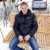 Михаил, 50, г.Гатчина