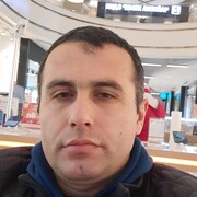 Алим 33 Москва