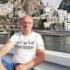Сергей, 45, г.Новополоцк