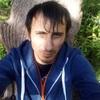 вадим уткин, 34, г.Невинномысск