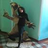 Елена, 48, г.Харьков