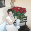 Марина, 57, г.Тихорецк