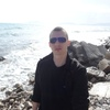 Влад, 38, г.Калининград