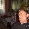 Konstantin, 55, Navoiy