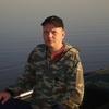 Леха, 37, г.Колпашево