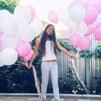 Валентина, 30 лет, Овен, Никополь