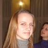 Леночка, 27, г.Ольховатка