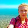 Марго, 29, г.Рязань