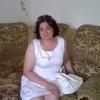 Татьяна, 42, г.Ростов-на-Дону