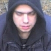 Иван, 36, г.Цюрупинск
