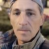 Андрей, 56, г.Севастополь