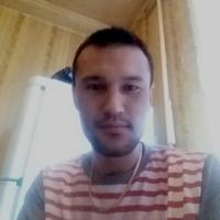 Роман, 30 лет, Близнецы, Санкт-Петербург