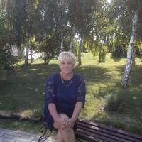 Ольга, 58 лет, Рак, Саратов
