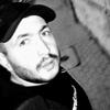 Joni, 35, г.Варшава