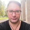 Alexander, 39, г.Запорожье