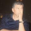 Андрей, 59, г.Ереван