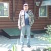 Арсений, 48, г.Хмельницкий