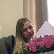 Елена 39 Харьков