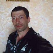 Сергей 40 Чернышевск