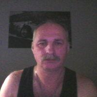 Bob, 54 года, Козерог, Москва