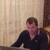 Руслан, 36, г.Самара