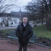 петровск 37, 40 лет, Телец, Усинск