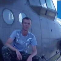 misha44, 36 лет, Близнецы, Кострома
