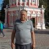НИКОЛАЙ, 72, г.Воткинск