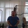 Денис, 33, г.Реж