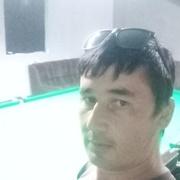 Подружиться с пользователем Suxi 31 год (Рыбы)