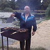 Дмитрий, 50, г.Запорожье