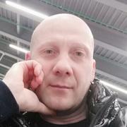 Евгений 43 года (Скорпион) Туймазы