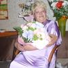 Татьяна, 67, г.Тюмень
