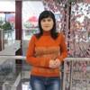 Виктория, 38, Миколаїв