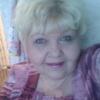 ольга, 62, г.Самара