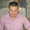 Владимир, 41, г.Бельцы