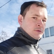 Алексей 32 года (Скорпион) Куровское