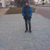 Natul Yufgel, 31, г.Солигорск