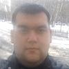 Алексей, 24, г.Жезкент